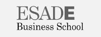 Logo de ESADE Business School